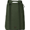"""Douchebags The Base 15l Backpack Pine Green"""